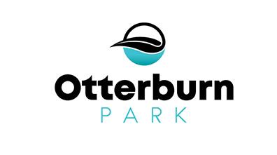 La ville d'Otterburn Park